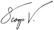 Scoop-sig_10
