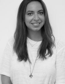 Samantha Wolfin