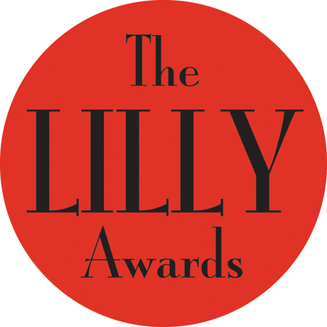 The Lilly Awards