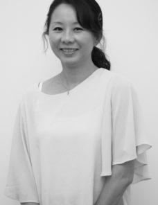 Yufen Kung