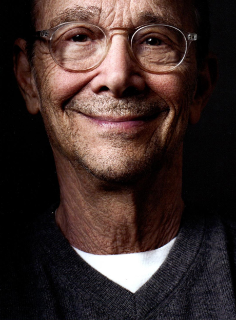 Joel Grey Monographs