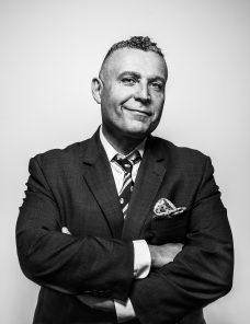 Rick Miramontez