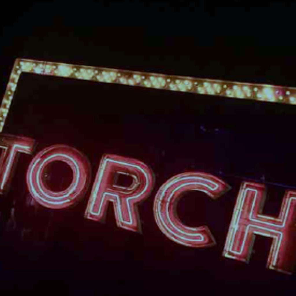 Opening Night of Harvey Fierstein's Torch Song Trilogy