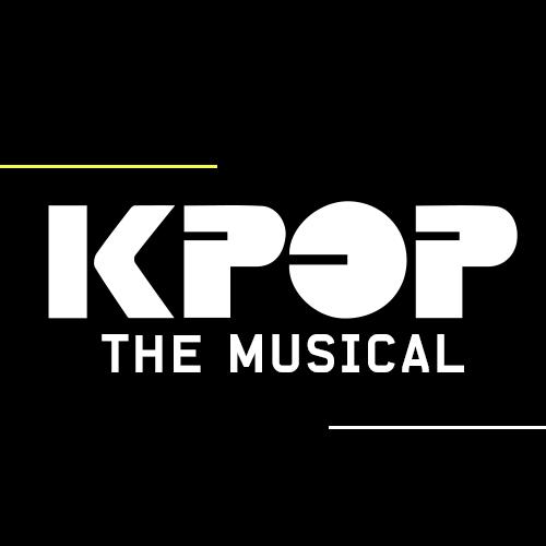 KPOP, The Broadway Musical