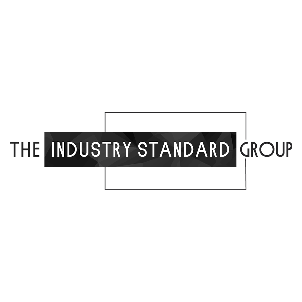 The Industry Standard Group