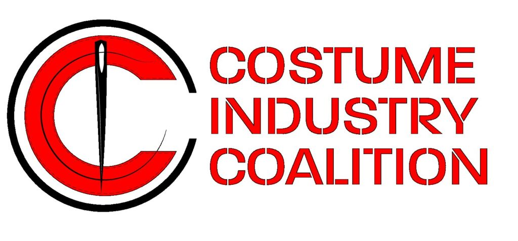 Costume Industry Coalition