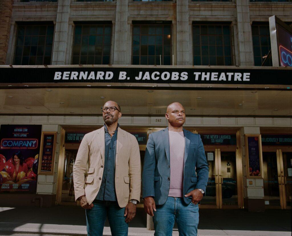 Black Theatre Coalition